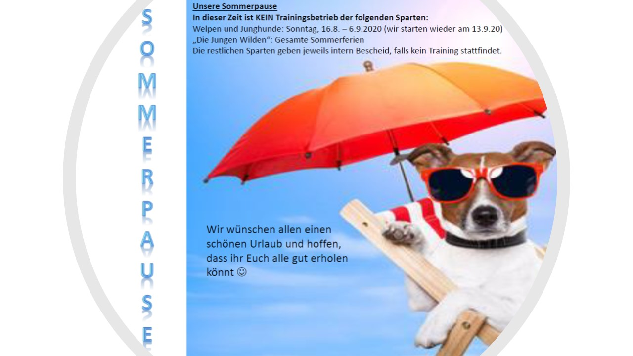 Sommerpause_2020_HP